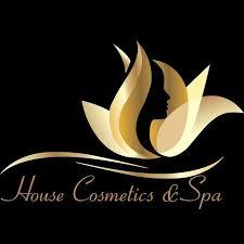 Chuyển giao công nghệ tại House Cosmetics & Spa